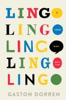 Lingo-cover