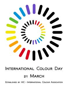 Int Colours Day big