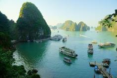 vietnam-1745819_960_720