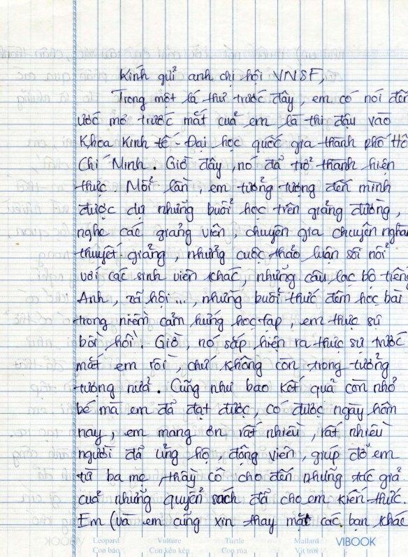 van-bao-haugiang-letter01