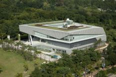 National-Hangeul-Museum-image2