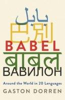 Babel DEF