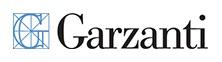 Logo_garzanti