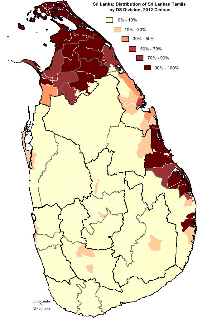 Sri_Lanka_-_Sri_Lankan_Tamils_2012